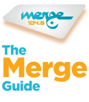 The Merge Guide